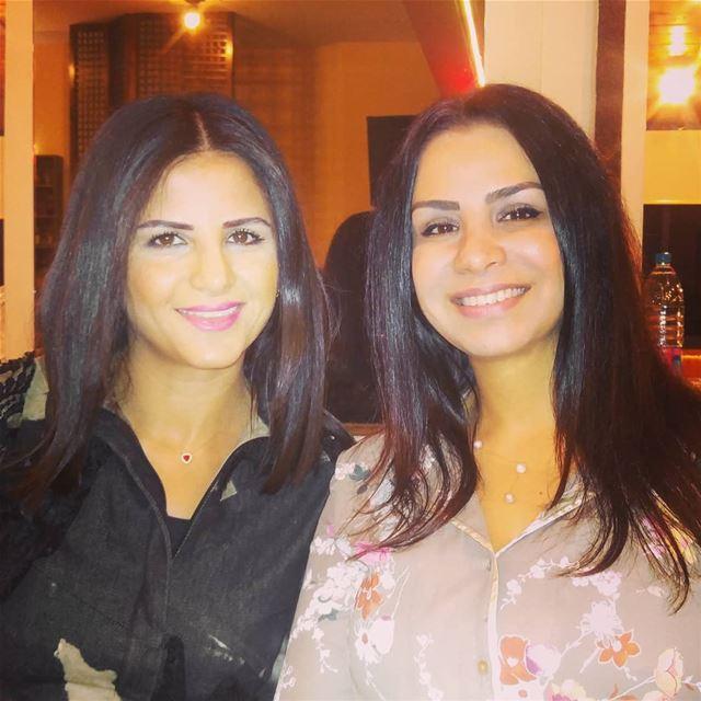 Last night wiz bestfriend nightout nightlife friends friendships ...