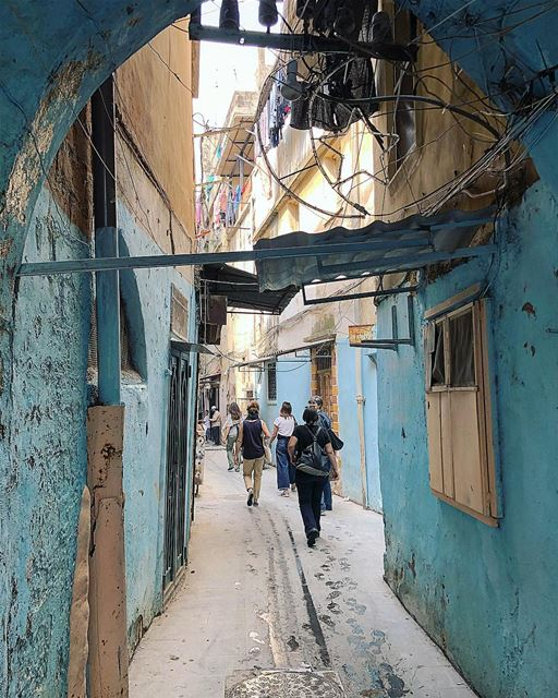 tripoli oldtripoli colorsoflebanon lebanon oldcity ... (Tripoli, Lebanon)