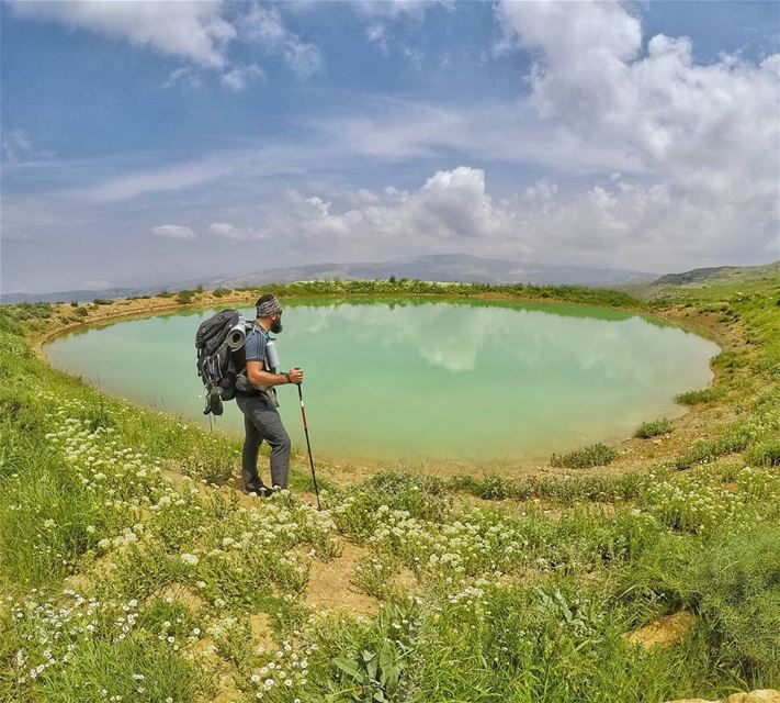 Home is where your heart is💕 Vixoo7 📸:@rashsaad (Falougha, Mont-Liban, Lebanon)