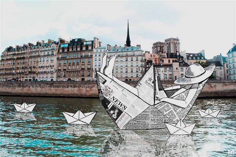 -N o u s N o u s A i m i o n s....L e T e m p s D' u n e C h a n s o n-(... (Paris, France)