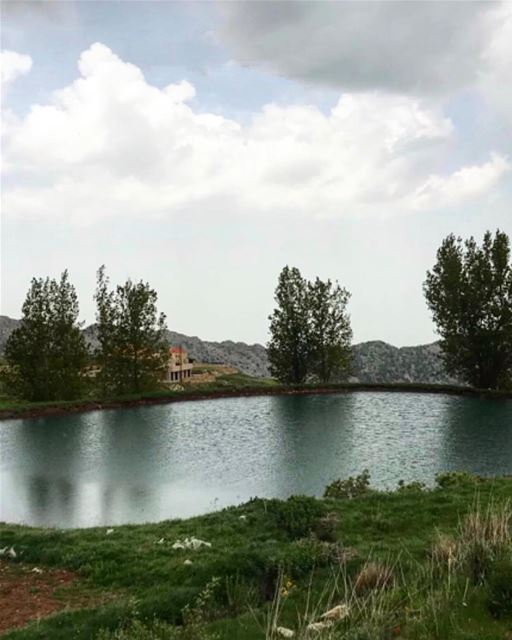 like instagood photooftheday follow instalike instamood igers ... (El Laklouk, Mont-Liban, Lebanon)