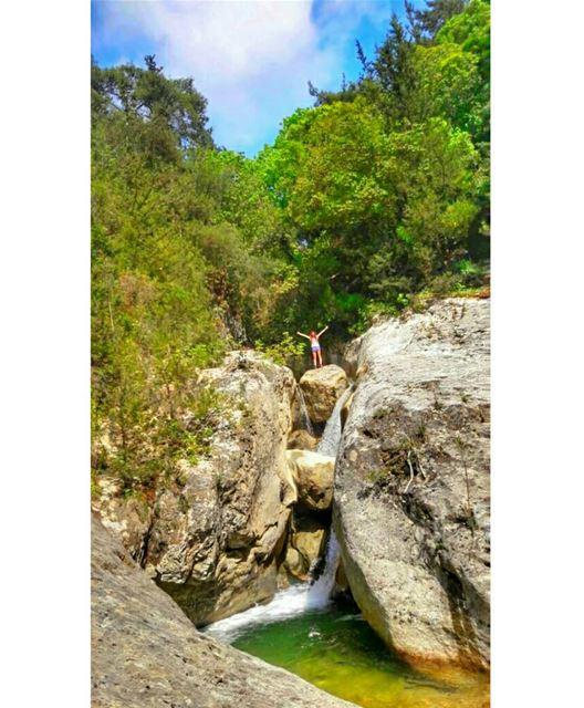 .... lebanon beautifullebanon beautifuldestinations nature ... (Lebanon)