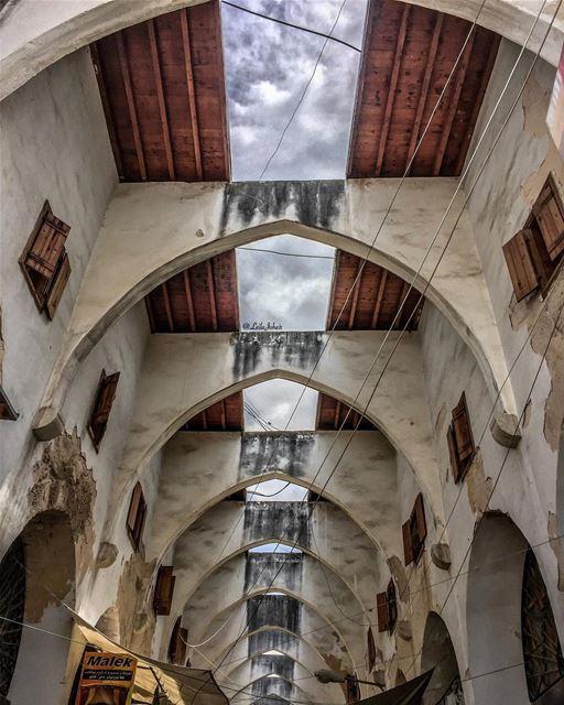livelovetripoli oldcity livelovetripoli lebanesehouse architecture ... (Tripoli, Lebanon)