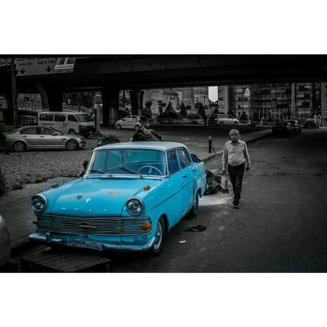 بيروتيات beirut lebanon street urban streetphoto streetphotography ... (Bachoura, Beyrouth, Lebanon)