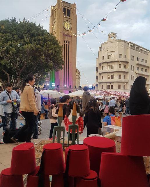 Li بيروووت beirut_lebanon❤️ beirutnightlife beirutlife beirut❤️... (Beirut, Lebanon)