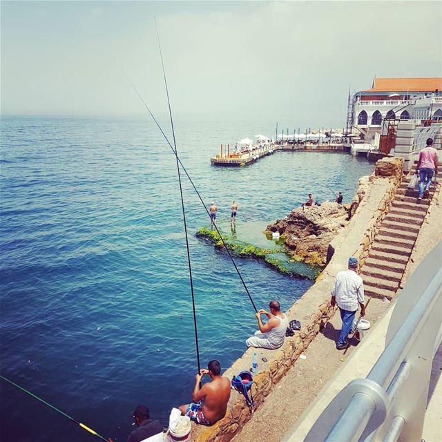 بيرووووت Li beirut_lebanon❤️ beirutnightlife beirut❤️ beirutpage ... (Beirut, Lebanon)