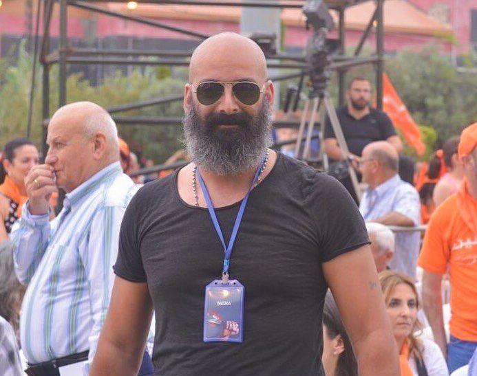 صوتي_للعهد me lebanon freepatrioticmovement keseruan keserwan igers...