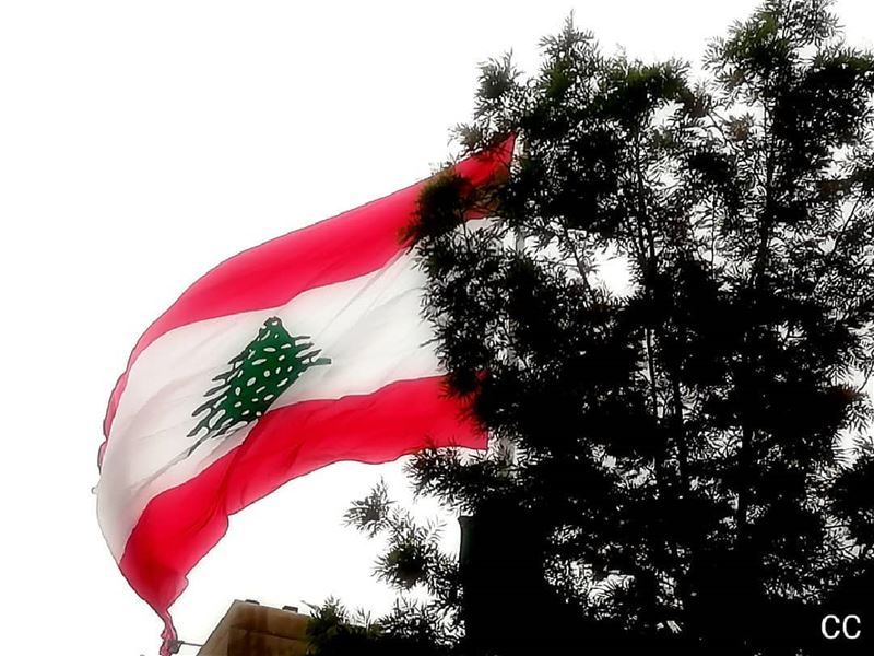 lebanon  flag  lebanese  proud  to  be  whatsuplebanon  lebanoninapicture...