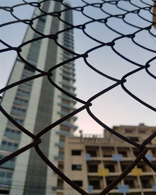 توتة توته توتة توته توته شطبنا خلاص الحدوته توتة توته توتة توته توته مش حل (Beirut, Lebanon)