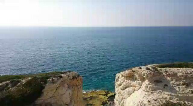 takenbyme pic_in_motion ptk_Lebanon visitlebanon Lebanonbyalocal ... (Naqoura)