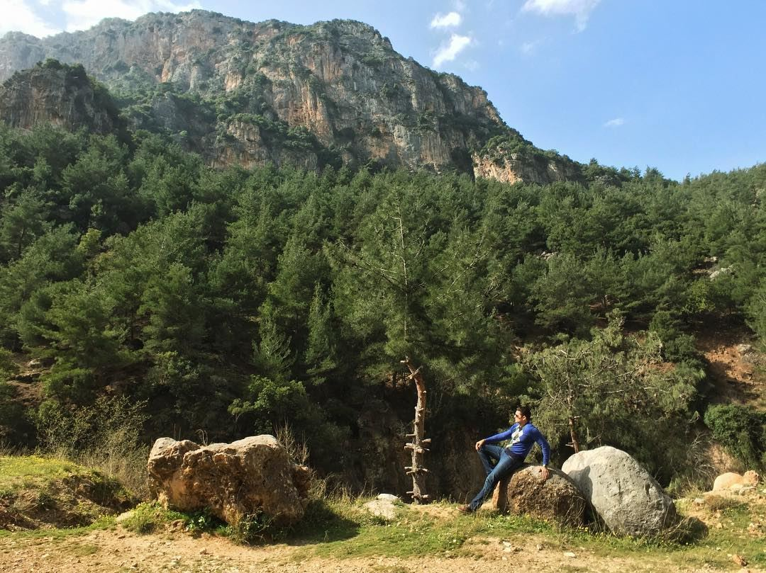 I can't always control my body the way i want to, and I can't control when... (Kadisha Valley)