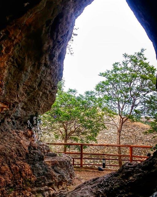 takenbyme ptk_Lebanon visitlebanon Lebanonbyalocal onlyonelebanon ... (Qana, Lebanon)
