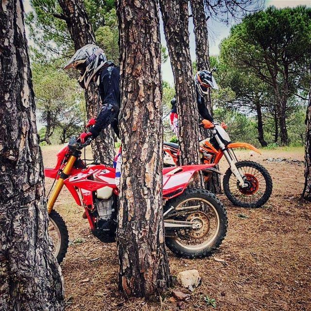 enduro endurolife endurocross motocrosslebanon goproever ...