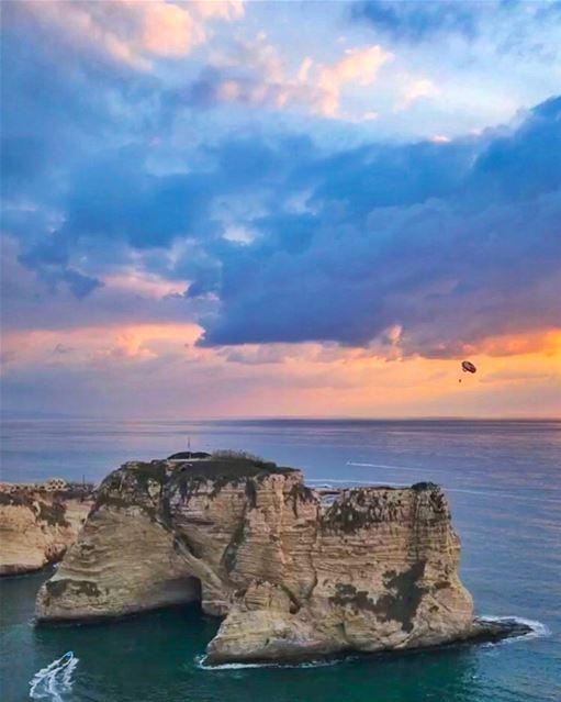 Qu'elle soit courtisane, érudite ou dévote,Péninsule des bruits, des... (Beirut, Lebanon)