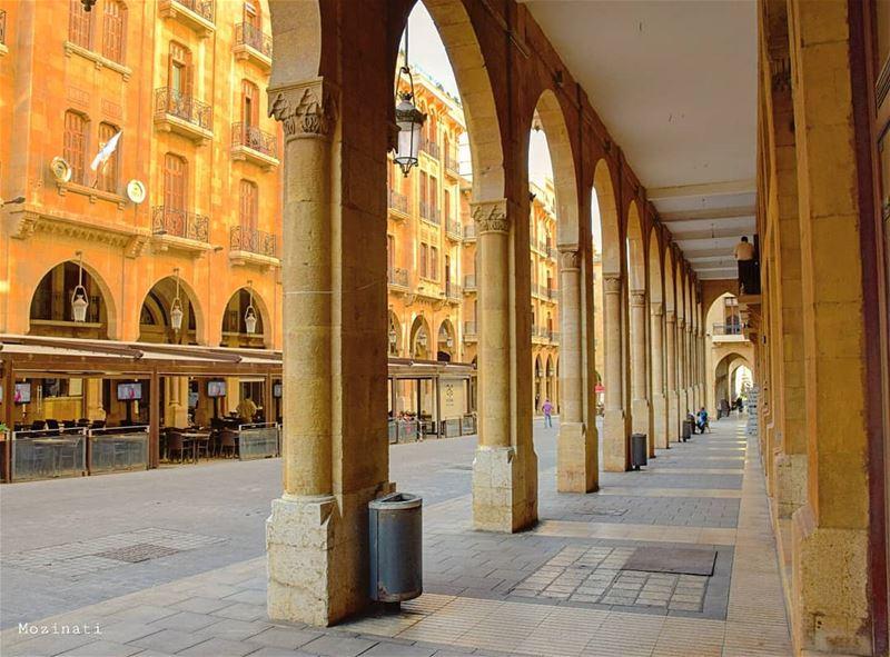 =========================================== architect architectural ... (Beirut, Lebanon)