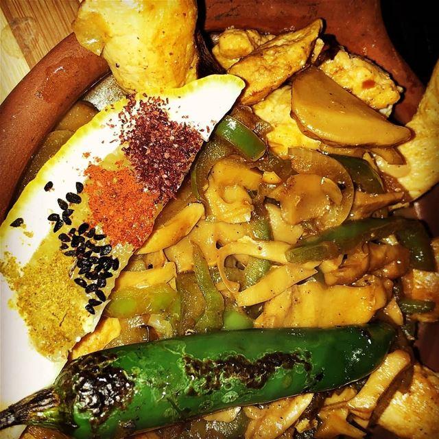 @khaymit_el_darwich_bikfaya - Pass by for a tasty treat . We have some... (Khaymit el Darwich)