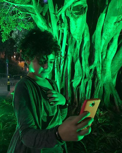 livelovelebanon livelovebeirut aub outdoor outdoors 2018 daughter lovely... (American University of Beirut (AUB))