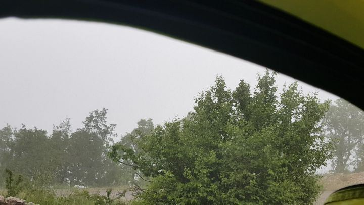 camping camp rain rainday tarchich tarshish livelovetarchich ... (Mount Sannine)