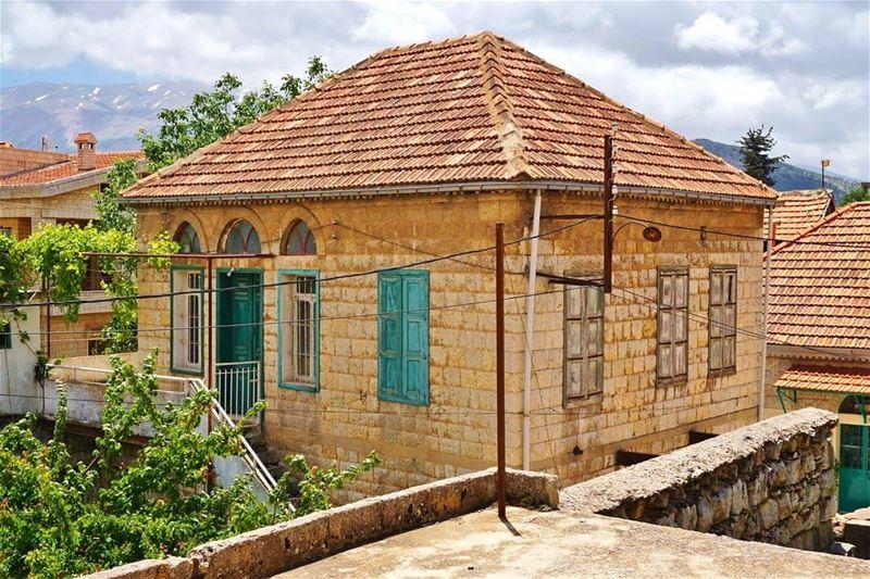 Rashaya el wadi rashayawadi rashayaheritage rachaya rachayawadi ...