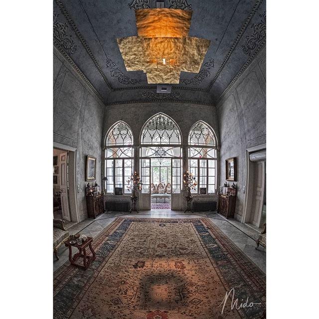 Hala Cochrane residence gemmayze beirut lebanon midophotography ... (Beirut, Lebanon)