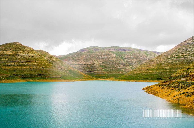 Haute........ travelawesome exploretheglobe worlderlust ... (Faraya, Mont-Liban, Lebanon)