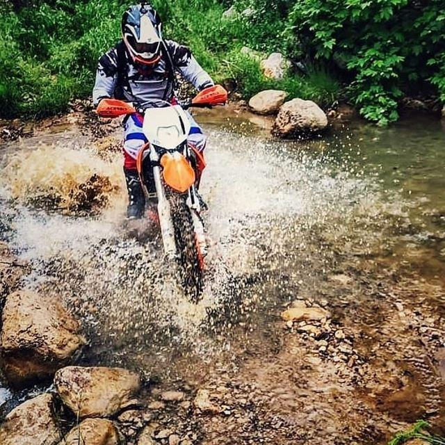 motocrossedits livelovesports motocrosslife loves_lebanon ...