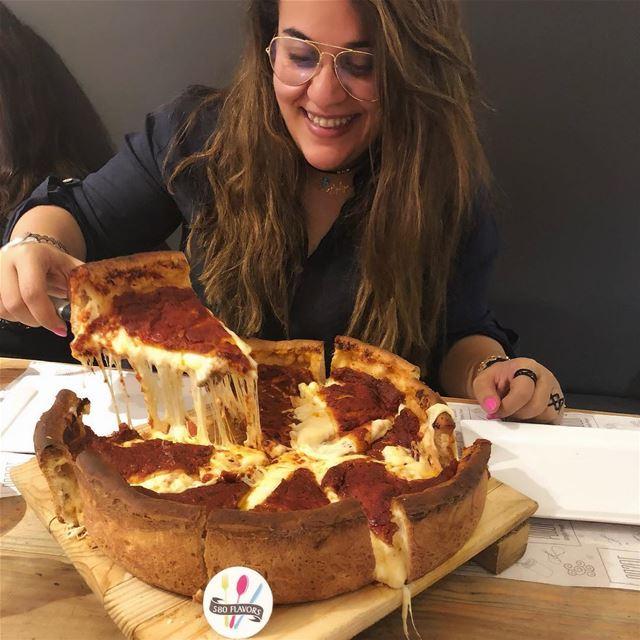 Akhh my average dose of cheese 😍🤷♀️🤦♀️ ballouneh @pozotdiner ...... (Balloûné, Mont-Liban, Lebanon)