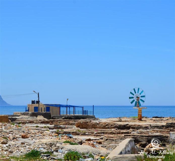 RoyALKhouryPhotography nikon nikonlebanon nikond3200 livelovelebanon ... (Enfé, Liban-Nord, Lebanon)