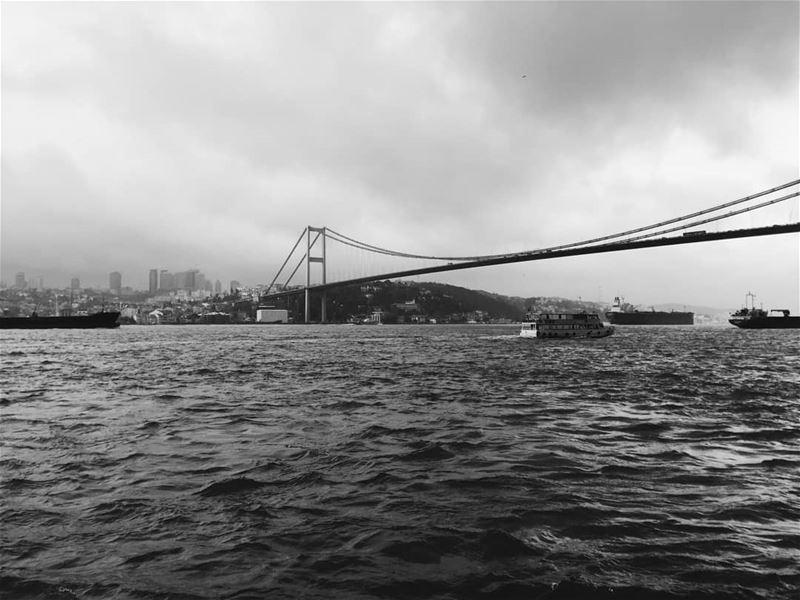 Link....... travelawesome exploretheglobe worlderlust ... (Istanbul, Turkey)