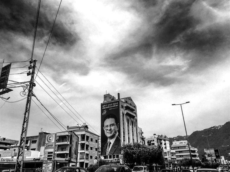 Good morning Beirut. lebanongameofthrones beirut lebanon pbzinbeirut ...