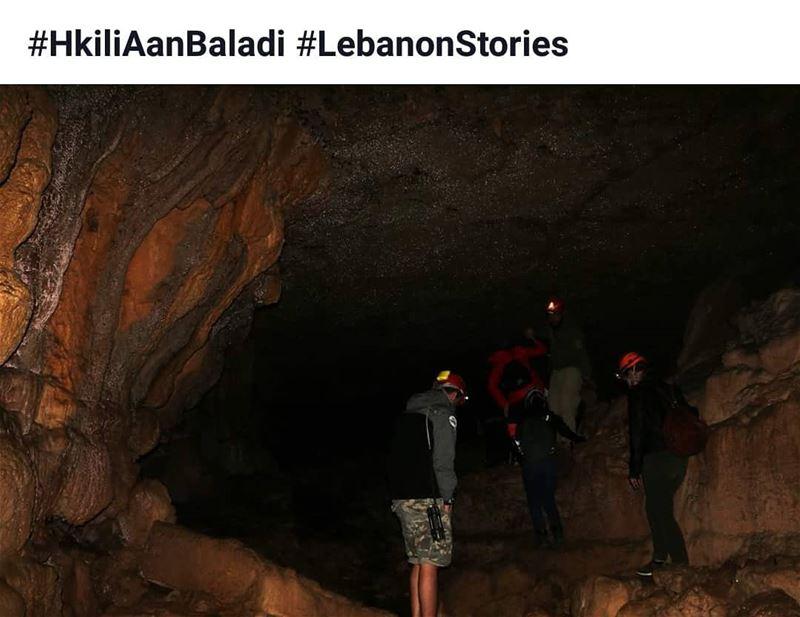 HkiliAanBaladi LebanonStories tourism tours livelovelaklouk✌🏼️ ...