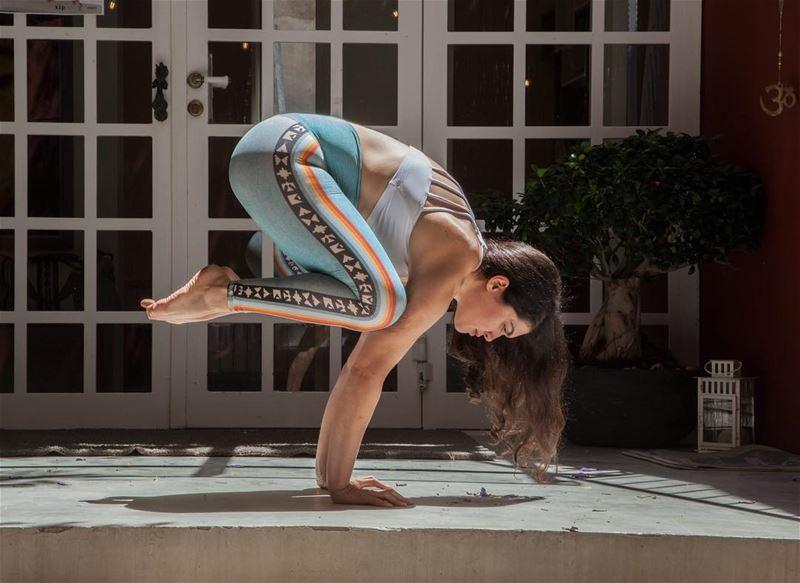 Yogis I'm teaching two classes tomorrow morning at @sarvamyoga, come take... (Sarvam Yoga)