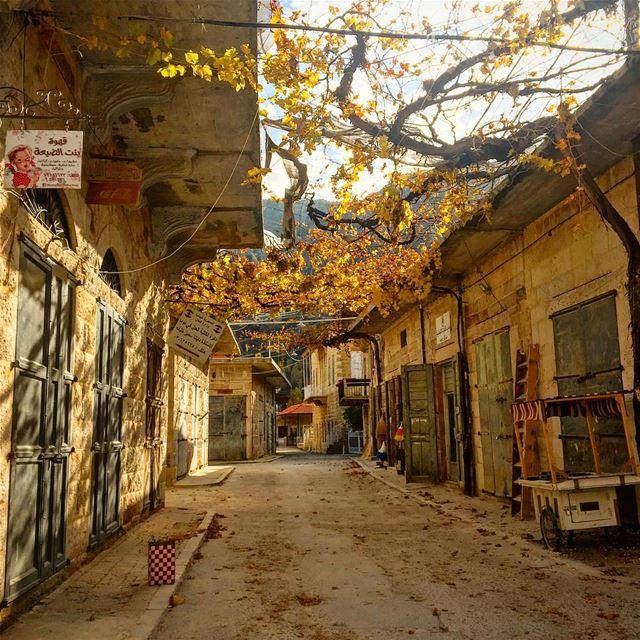 lebanon liban amazingviewsoflebanon insta_lebanon livelovebeirut ... (Douma, Liban-Nord, Lebanon)