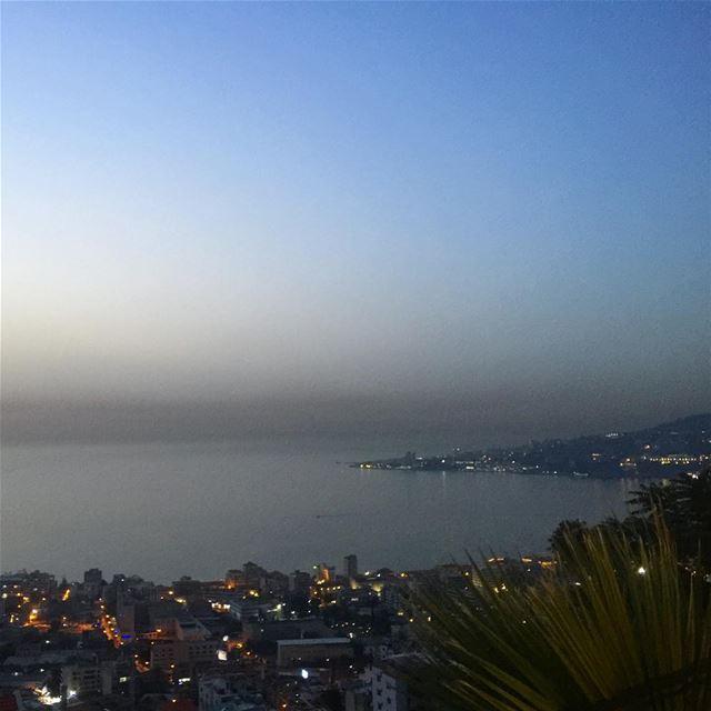 lebanon lebanon_hdr lebanon_pictures ig_photooftheday ig_lebanon ... (Joünié)
