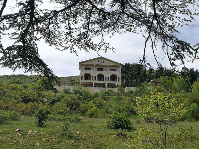 °°°°°°°°°°°°°°°°°°°°°°°°°°°°°°°°°°°°°°°°°°°°°°°°° lebanonhouses sawfar... (Sawfar, Mont-Liban, Lebanon)
