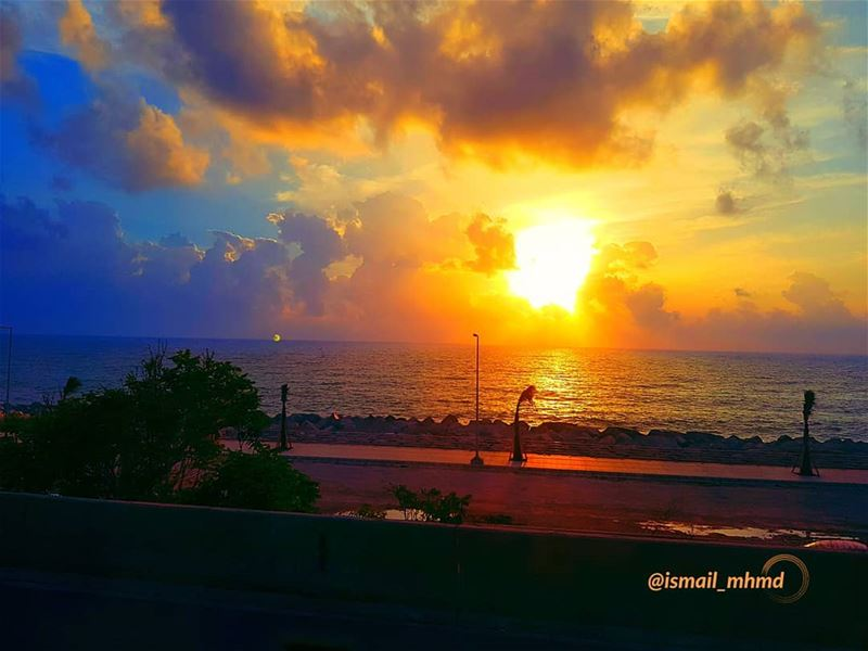 ~~☆☆ 1805131900 ☆☆~~ (Beirut, Lebanon)