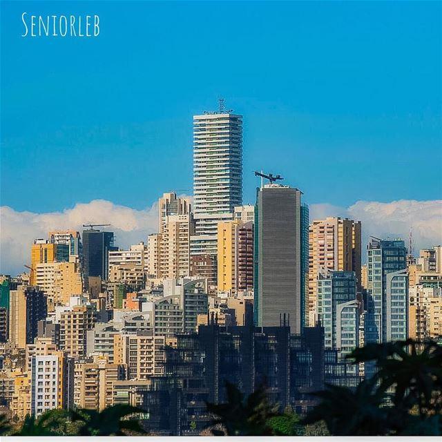 Soon to ✈️ lebanon 🇱🇧 lebanon beirut ... (Dubai, United Arab Emirates)