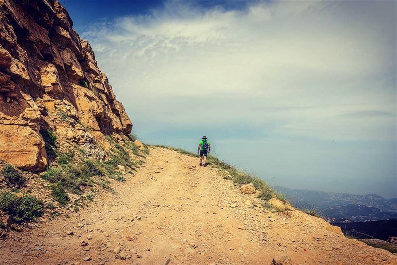 ____________________________________________________ treehugger961 ... (Jabal el Knîssé)