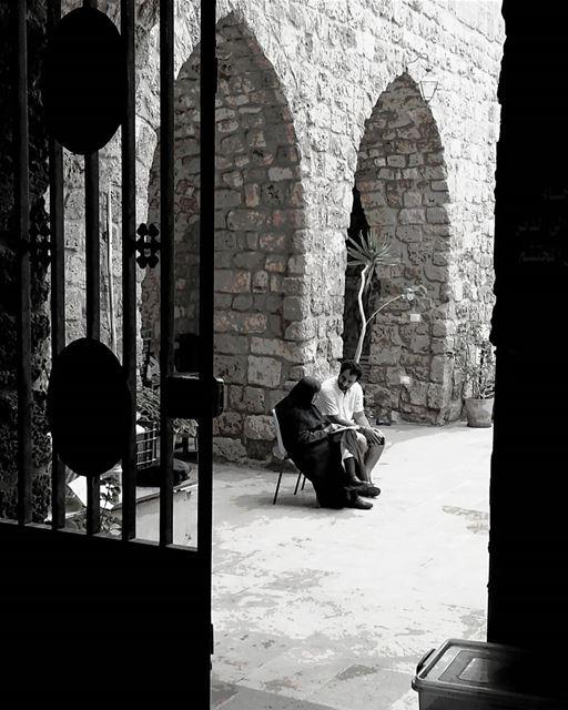 Confession .. thebestinlebanon mycountrylebanon lebanonspotlights ...