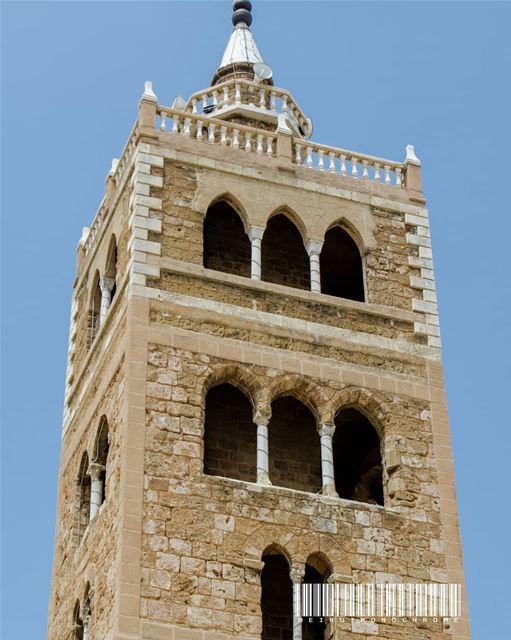 Tripoli........ travelawesome exploretheglobe worlderlust ... (Tripoli, Lebanon)