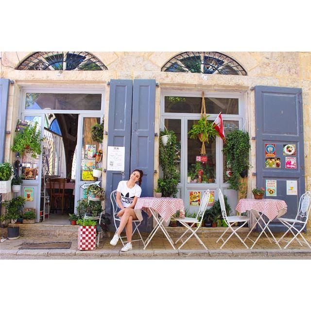 بنت الضيعة. livelovelebanon livelovebatroun lebanonadventure ... (Douma, Liban-Nord, Lebanon)