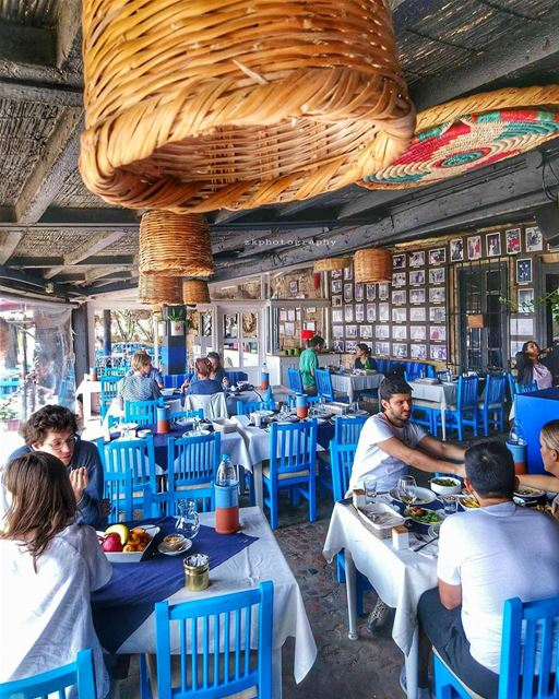 Chez Pepe 🇱🇧 * insta_lebanon ig_lebanon lebanon_pictures ... (Byblos - Jbeil)
