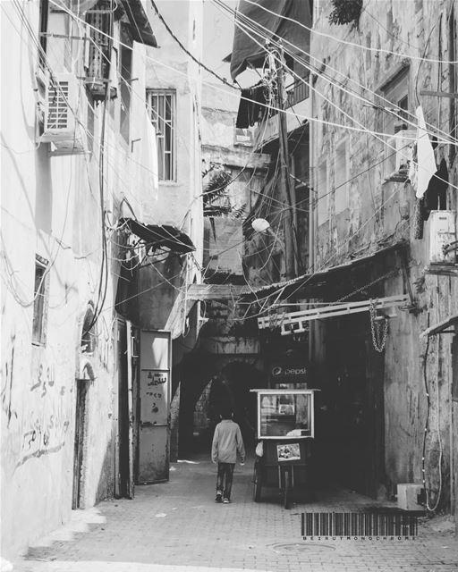 Trip°oli........ travelawesome exploretheglobe worlderlust ... (Tripoli, Lebanon)