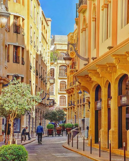 Go where You Feel The Most Alive..☺ ======================================= (Beirut, Lebanon)