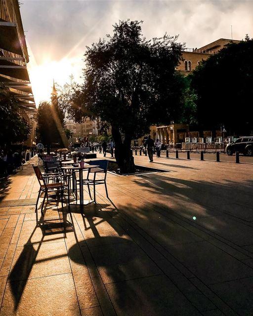 Back to this lovely city beirut! lebanon livelovebeirut........ (Beirut, Lebanon)