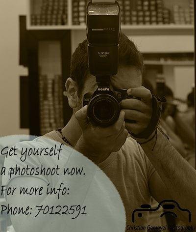photoshoot nikon nikond3200 summer lebanon lebanese photoshooting ...