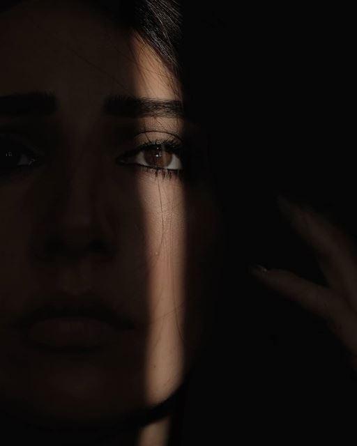 ~ ~... shadow shadowplay shadowhunters silhouette ... (Beirut, Lebanon)