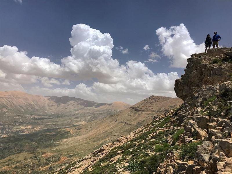 Big enough ⁉️⁉️................. lebanon nature ... (Lebanon)