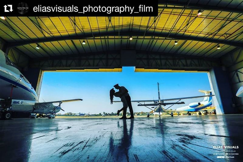 "Repost @eliasvisuals_photography_film (@get_repost)・・・""Meet me at the ..."