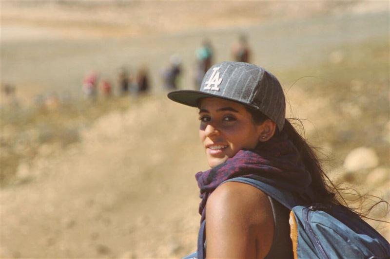 UP 🎈📷: @bahaa_aboulhosn •••••• wander wanderer wanderlust ...